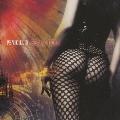 BLACK HOLE [CD+DVD]<初回限定盤A>