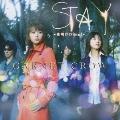 STAY ~夜明けのSoul~ [CD+DVD]<初回限定盤A>
