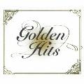 GOLDEN HITS ~20世紀の歌謡ポピュラー~<初回生産限定盤>
