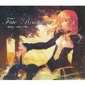 Fate/Recapture -original songs collection-