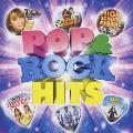 ポップ&ロック・ヒッツ [CD+DVD]