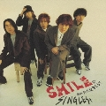 GOLDEN☆BEST SMILE All Single Collection +