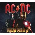 AC/DC/アイアンマン2 (スタンダード・バージョン) [SICP-2682]