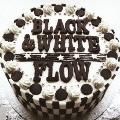 BLACK & WHITE<通常盤>