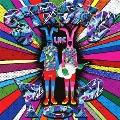 STRONG POP [CD+DVD]<初回限定盤A>