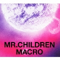 Mr.Children 2005-2010 <macro> [CD+DVD]<初回限定盤>