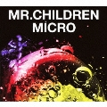 Mr.Children 2001-2005 <micro><通常盤>