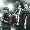 MOVE LIKE THIS [CD+DVD]<初回盤>