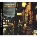 ジギー・スターダスト40周年記念盤<初回生産限定盤>