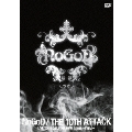 THE 10TH ATTACK LIVE TOUR 2012 THE 10TH GAME ~FINAL~