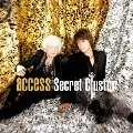 Secret Cluster<通常盤>