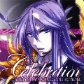Celebration ~GACKPOID V3 SONG COLLECTION~