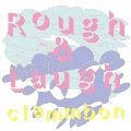 Rough & Laugh [CD+DVD]