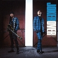 OVER [CD+DVD2]