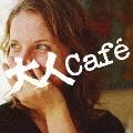大人Cafe