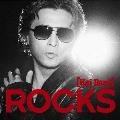 ROCKS [CD+DVD]<初回限定盤>