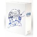蒼き流星SPTレイズナー Recollection 1996-2000 Blu-ray BOX<初回限定生産版>
