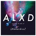 ALXD<完全受注生産限定盤>