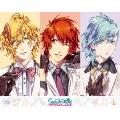 うたの☆プリンスさまっ♪ マジLOVEレボリューションズ 1 [Blu-ray Disc+CD]