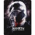 X-MEN:ファースト・ジェネレーション<完全数量限定生産版>
