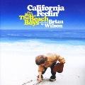 カリフォルニア・フィーリン ベスト・オブ・ビーチ・ボーイズ