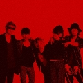 10th Anniversary Best RED [CD+DVD]<初回生産限定盤>