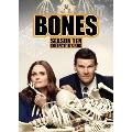 BONES-骨は語る- シーズン10 DVDコレクターズBOX