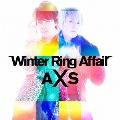 Winter Ring Affair (S盤)
