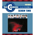1988 SCREW TOUR