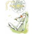 赤髪の白雪姫 vol.3 [Blu-ray Disc+CD]<初回生産限定版>
