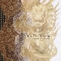 「倶利迦羅(Kuli-Kala)」 ミュージカルサウンドトラック