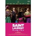 SAINT LAURENT/サンローラン[GADS-1249][DVD] 製品画像