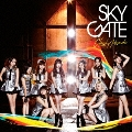 SKY GATE [CD+Blu-ray Disc]