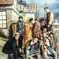 GAME-Japan Edition-