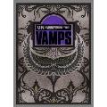 MTV Unplugged: VAMPS [DVD+CD]<初回限定版>