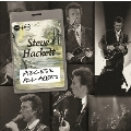 ≪Access All Areas≫ ライヴ1990 [DVD+CD]