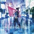 Miss.Revolutionist [CD+DVD]<初回盤>