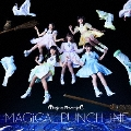 MAGiCAL PUNCHLiNE [CD+DVD]<ベガ盤>
