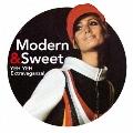 Modern & Sweet YEH YEH Extravaganza!