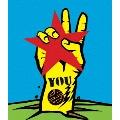 怒髪天 TOUR 2016 ジャパニーズ中年隊 ~YOU、50プラス1本やっちゃったよ~ [Blu-ray Disc+DVD]<初回生産限定盤>