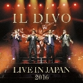 ライヴ・アット武道館2016 [2Blu-spec CD2+DVD]<初回生産限定盤>