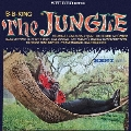 ザ・ジャングル<初回限定盤>