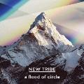 NEW TRIBE<通常盤>