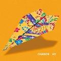 CHANCE [2CD+DVD]<初回限定盤>