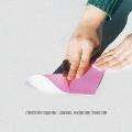 人生、山おり谷おり [LP+折り紙の図形&歌詞カード+写真集]<完全初回限定盤>