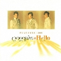 MUSICAL PLAYZONE 1999 Goodbye&Hello