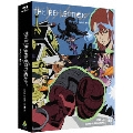 THE REFLECTION WAVE ONE Blu-ray BOX<初回限定生産版>