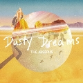 Dusty Dreams