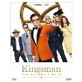 キングスマン:ゴールデン・サークル [Blu-ray Disc+DVD]