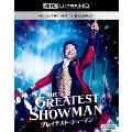 グレイテスト・ショーマン <4K ULTRA HD+2Dブルーレイ/2枚組>